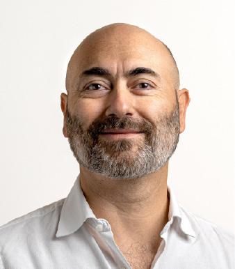 Paolo Li Pera