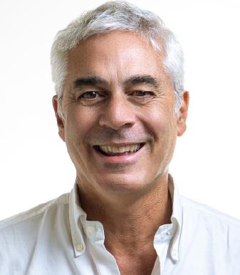 Paolo Magnano