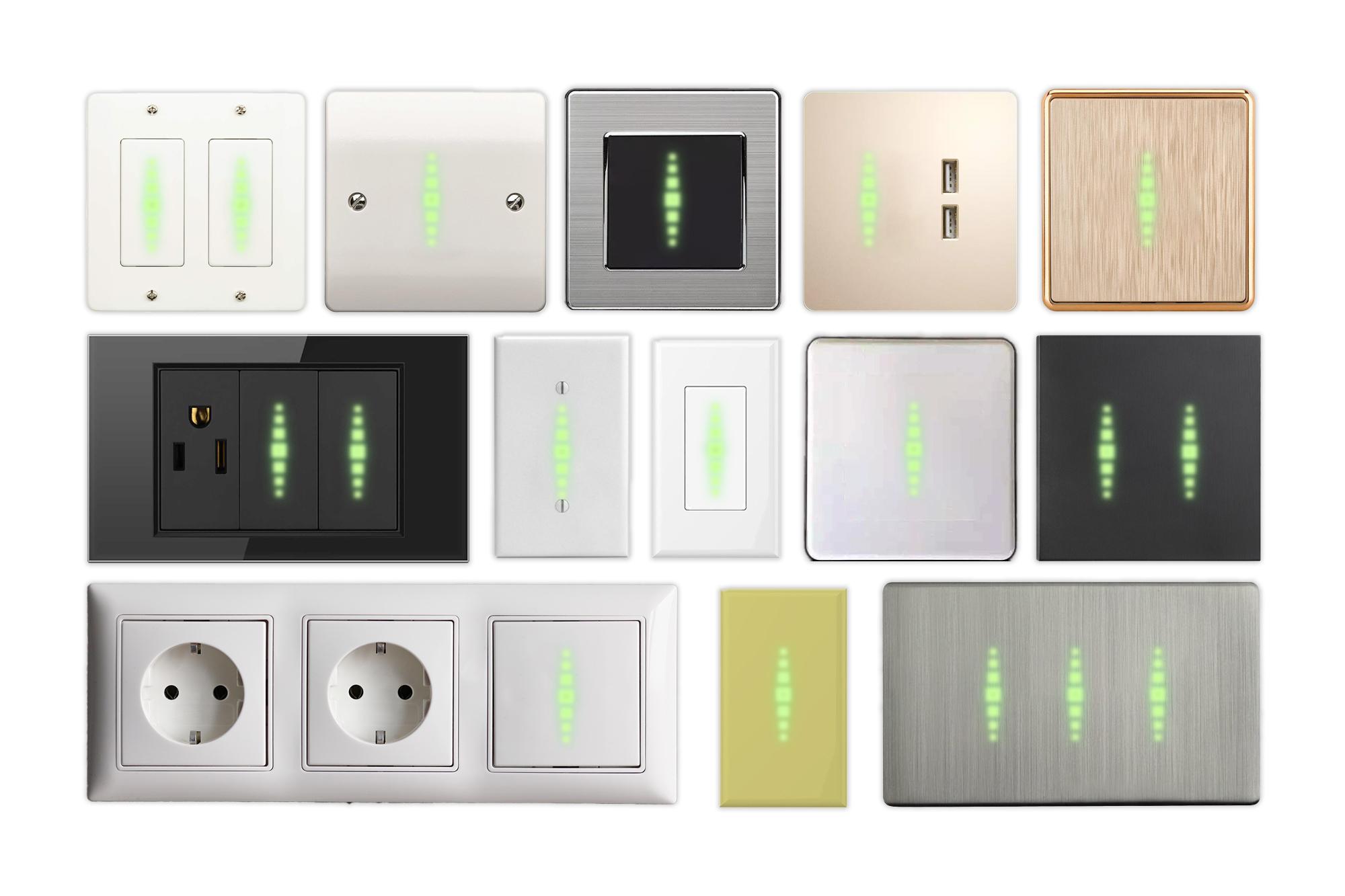 sockets image