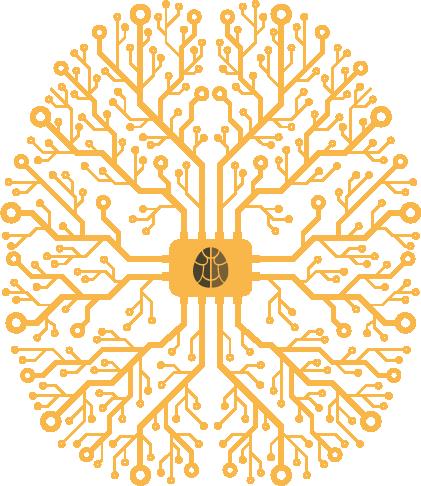 swarm intelligence sb