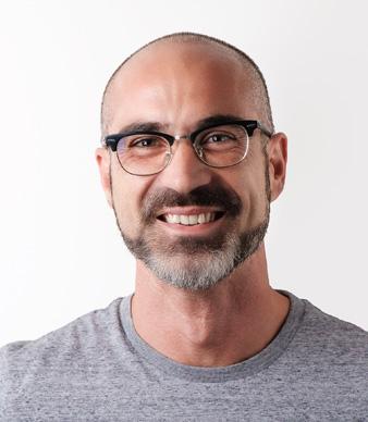 Gaetano Torrisi